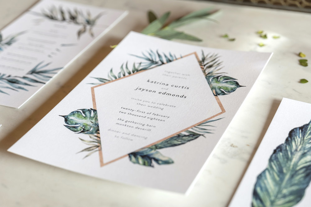 luxury_bespoke_wedding_stationery_wiltshire_the_gathering_barn_GBSmall - 0333.jpg