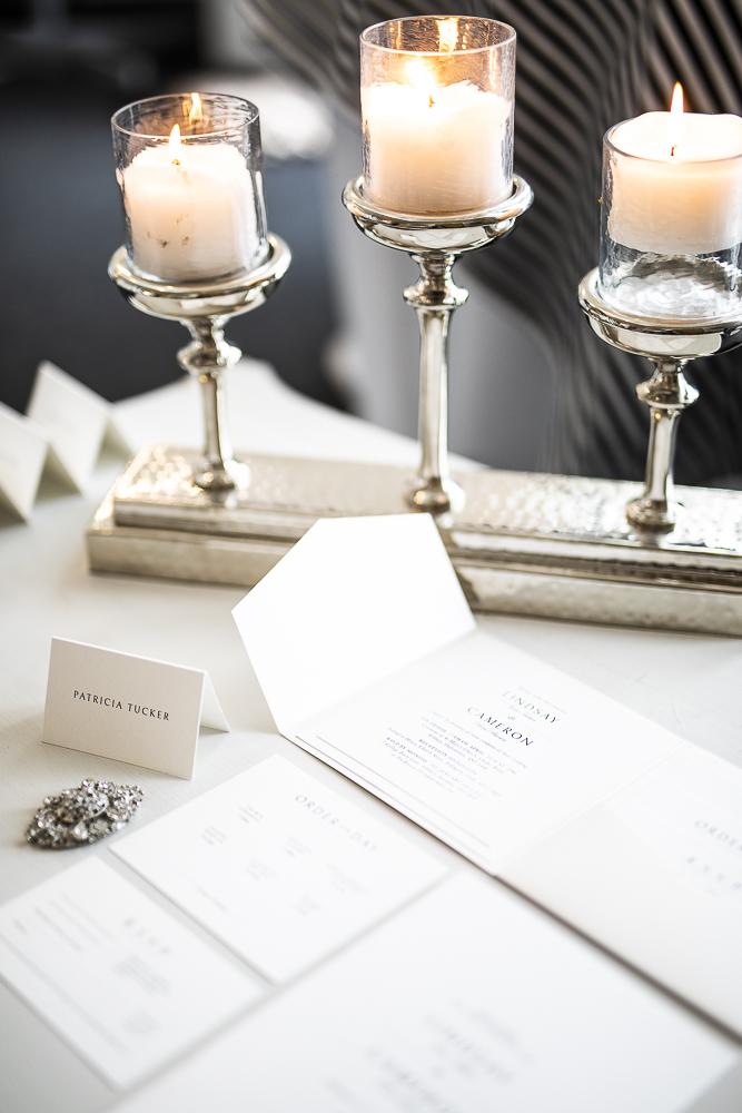 luxury_bespoke_wedding_stationery_invites_invitations_dorset_bournemouth_poole_66.jpg