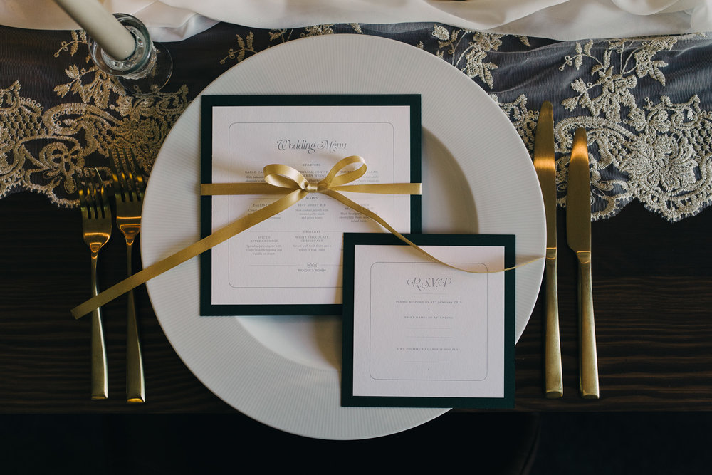 luxury_wedding_stationery_dorset_bournemouth_poole_MG_4205.jpg