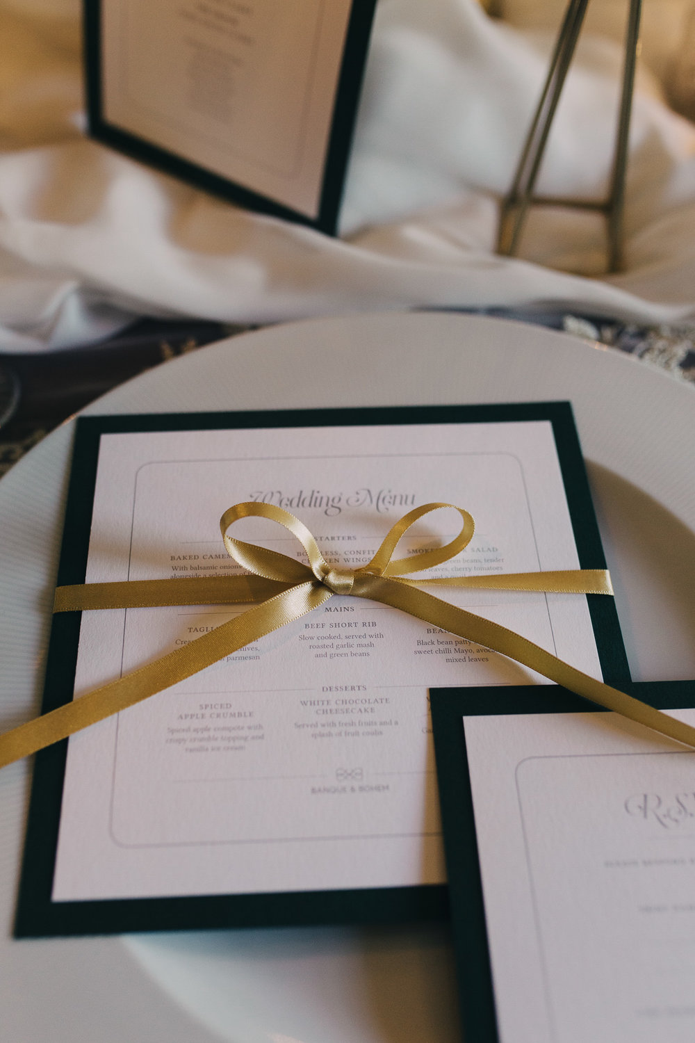 luxury_wedding_stationery_dorset_bournemouth_poole_MG_4208.jpg