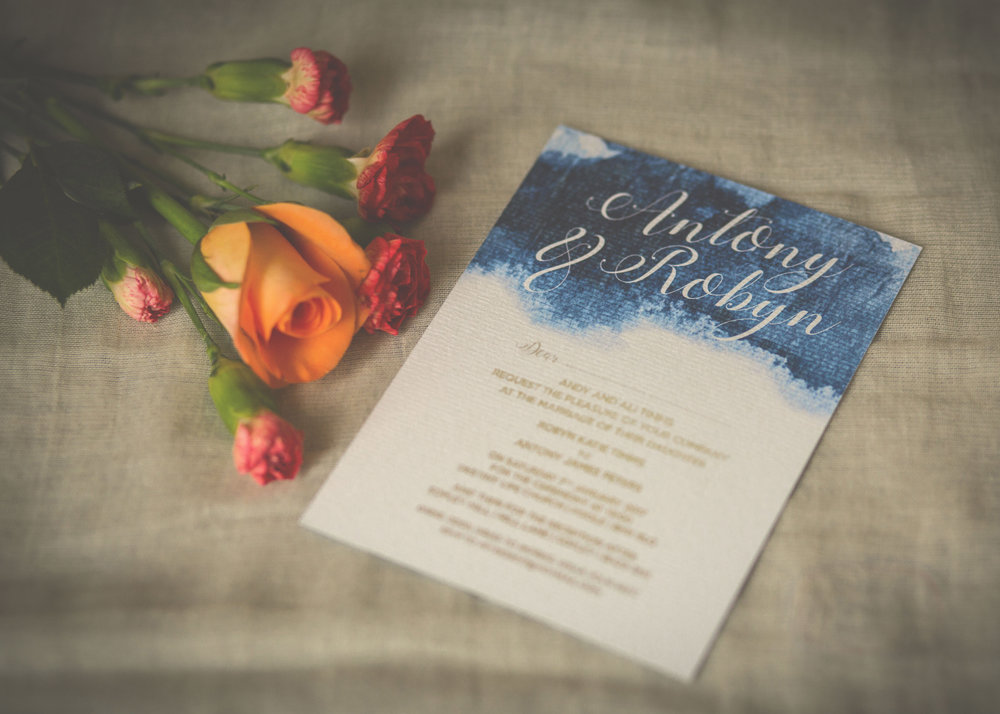 luxury_bespoke_wedding_stationery_invites_invitations_dorset_bournemouth_poole_Antony & Robyn 2 (low res 7 x 5).jpg
