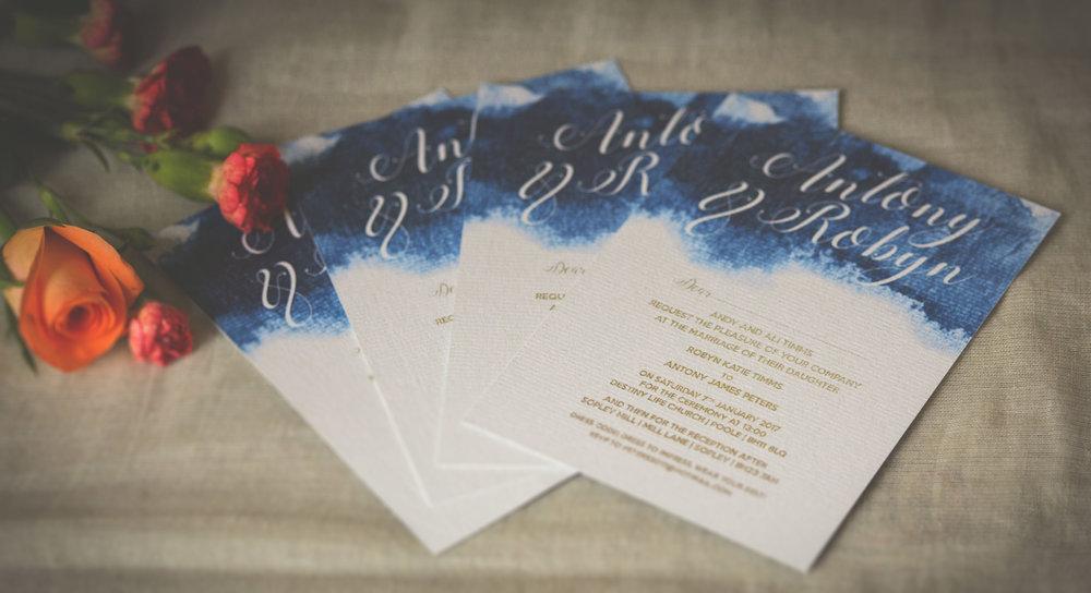 luxury_bespoke_wedding_stationery_invites_invitations_dorset_bournemouth_poole_Antony & Robyn 1 (low res)(blur).jpg