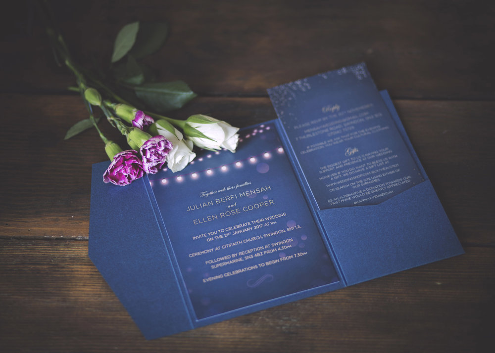 luxury_bespoke_wedding_stationery_invites_invitations_dorset_bournemouth_poole_Antony & Robyn 2 (low res 7 x 5).jpg