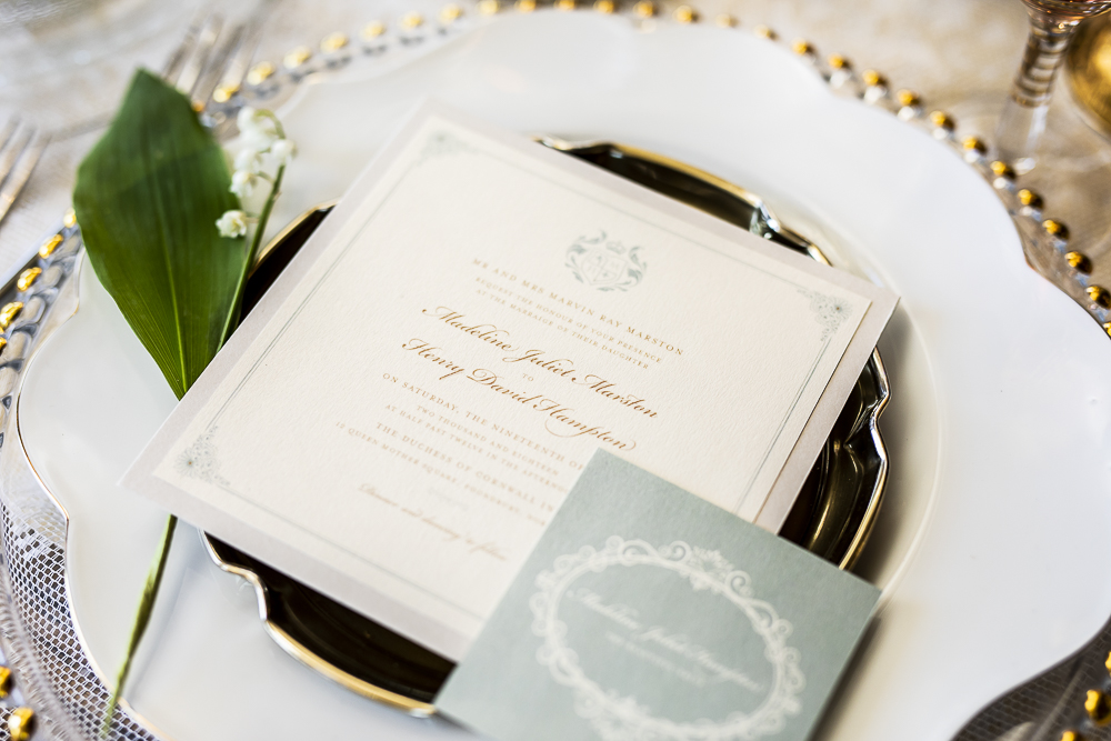 luxury_bespoke_wedding_invitations_stationery_dorset_bournemouth_poole_4.jpg