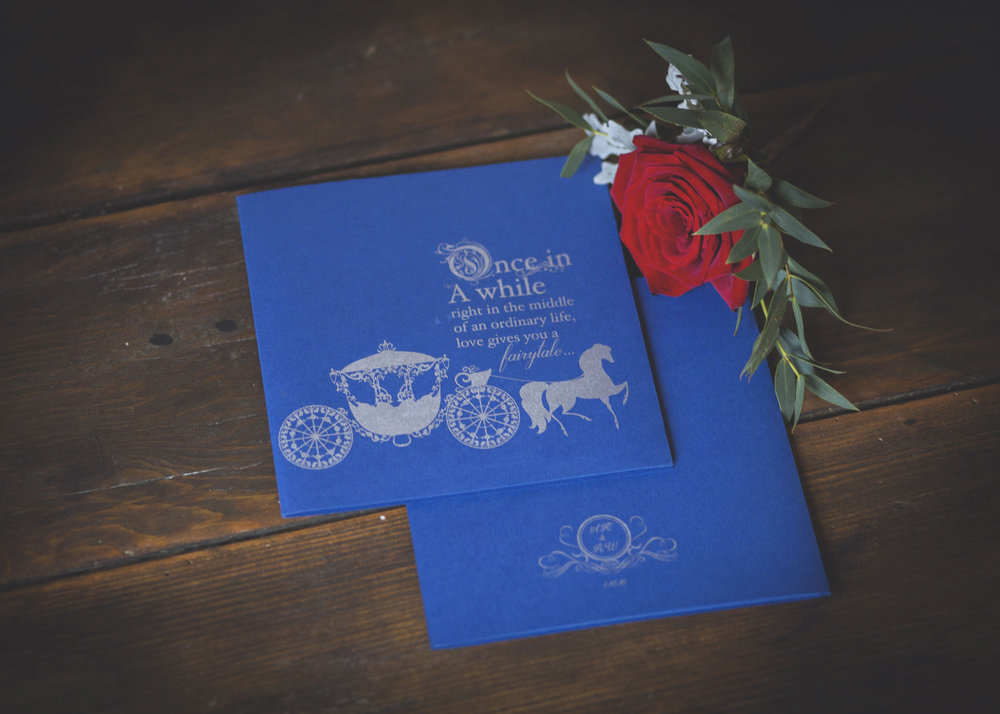 luxury_bespoke_wedding_stationery_invites_invitations_dorset_bournemouth_poole_Annie & Ray 3 (low res 7 x 5).jpg