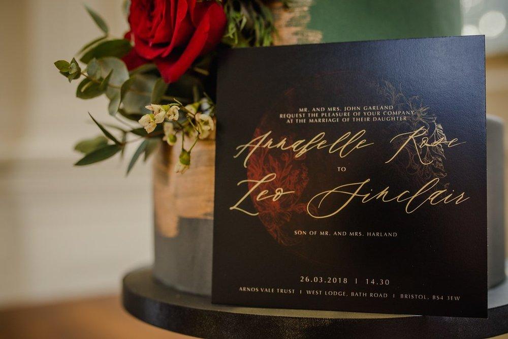 luxury_wedding_stationery_invitations_somerset_1007.jpg