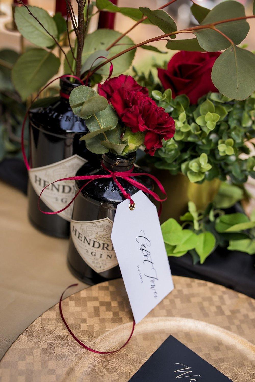 luxury_bespoke_wedding_invitations_stationery_dorset_bournemouth_poole_12.jpg