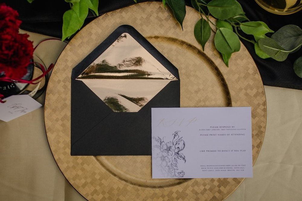 luxury_wedding_stationery_somerset-1394.jpg