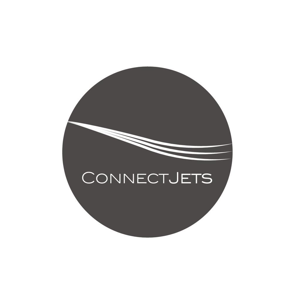 Gabriella | ConnectJets