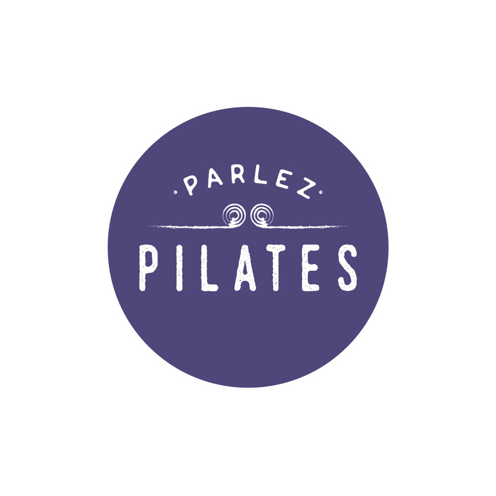Ruth | Parlez Pilates