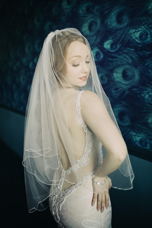 luxury_wedding_stationery_dorset_bournemouth_poole_MG_3994.jpg