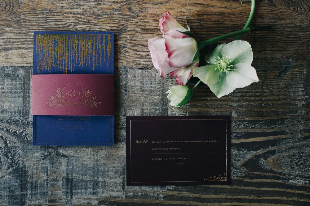 luxury_wedding_stationery_dorset_bournemouth_poole_MG_4100.jpg