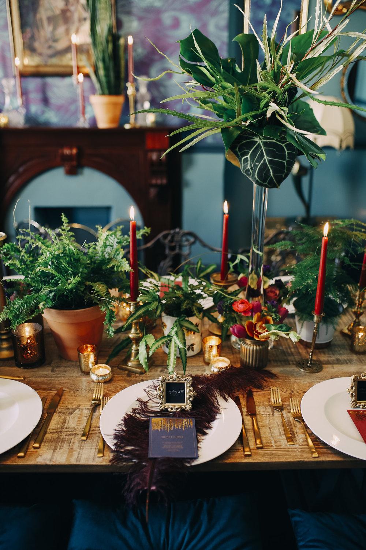 luxury_wedding_stationery_dorset_bournemouth_poole_MG_3870.jpg