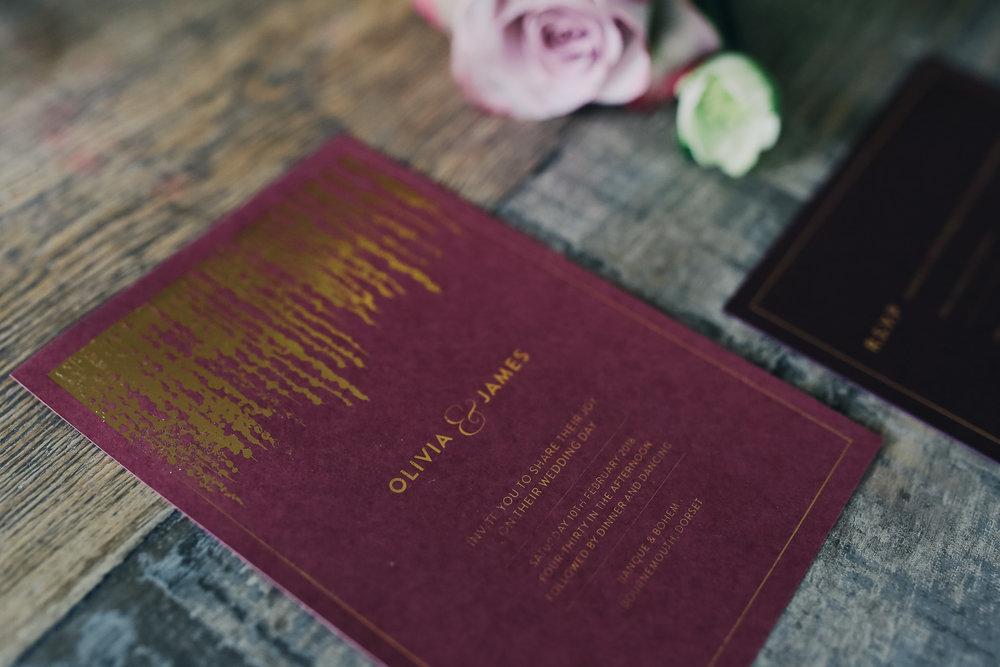 luxury_wedding_stationery_dorset_bournemouth_poole_MG_4097.jpg