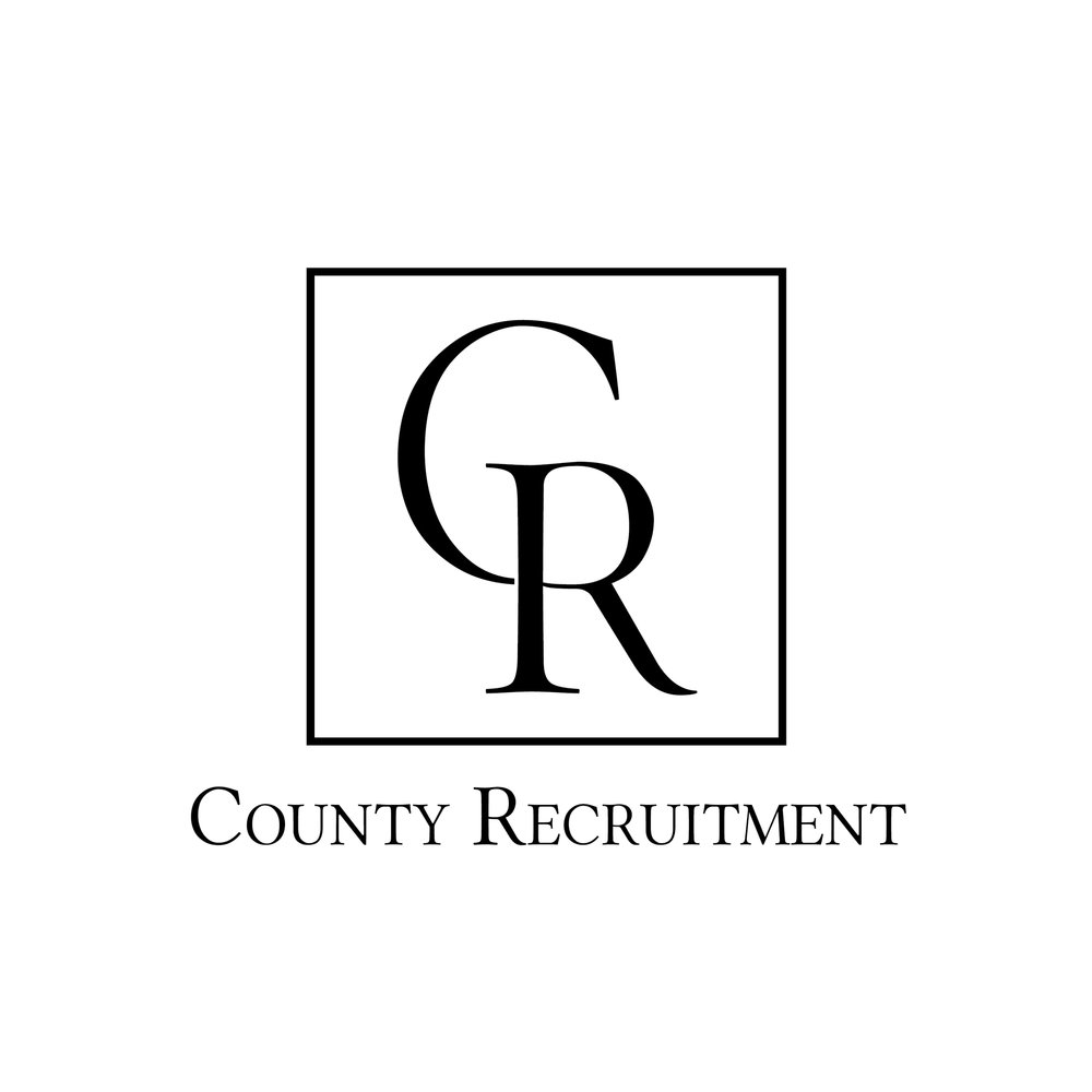 Lindsay | County Recruitment