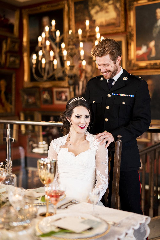 A Royal Romance-167.jpg
