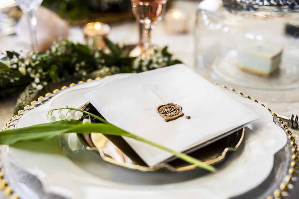 luxury_bespoke_wedding_invitations_stationery_dorset_bournemouth_poole_3.jpg