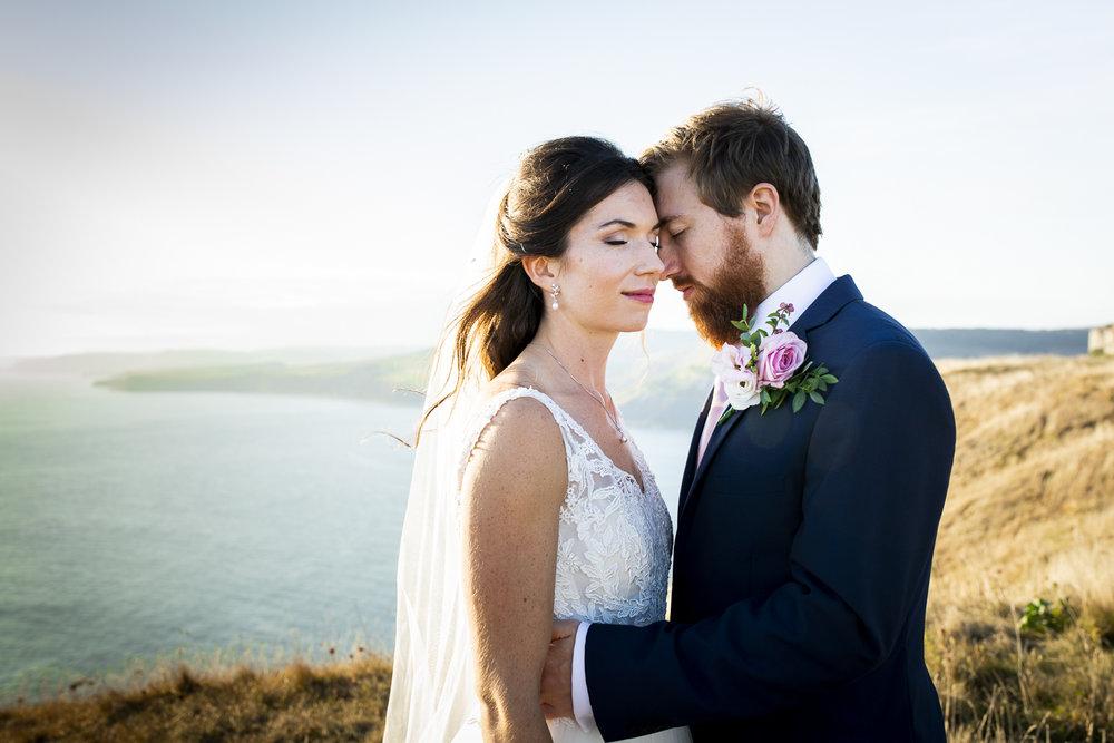 aimee_joy_photography_sophie_amelia_designs_wedding.jpg