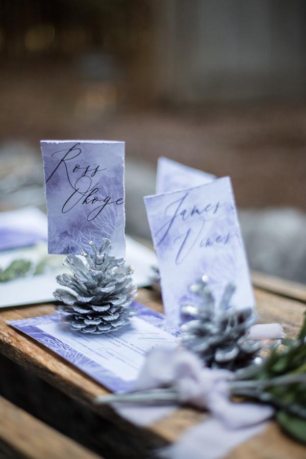 luxury_bespoke_wedding_stationery_wiltshire_the_gathering_barn_GBSmall - 0336.jpg