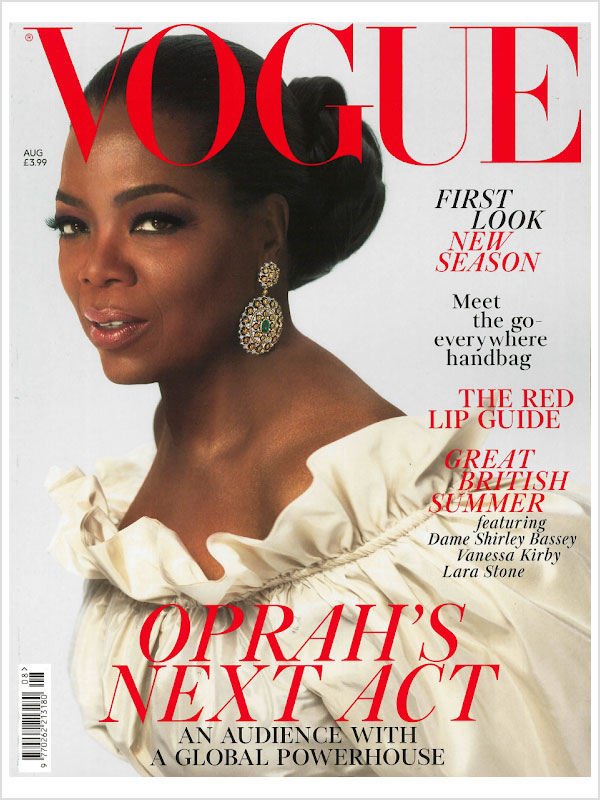 ccjpress_2018-08_vogue_cover.jpg