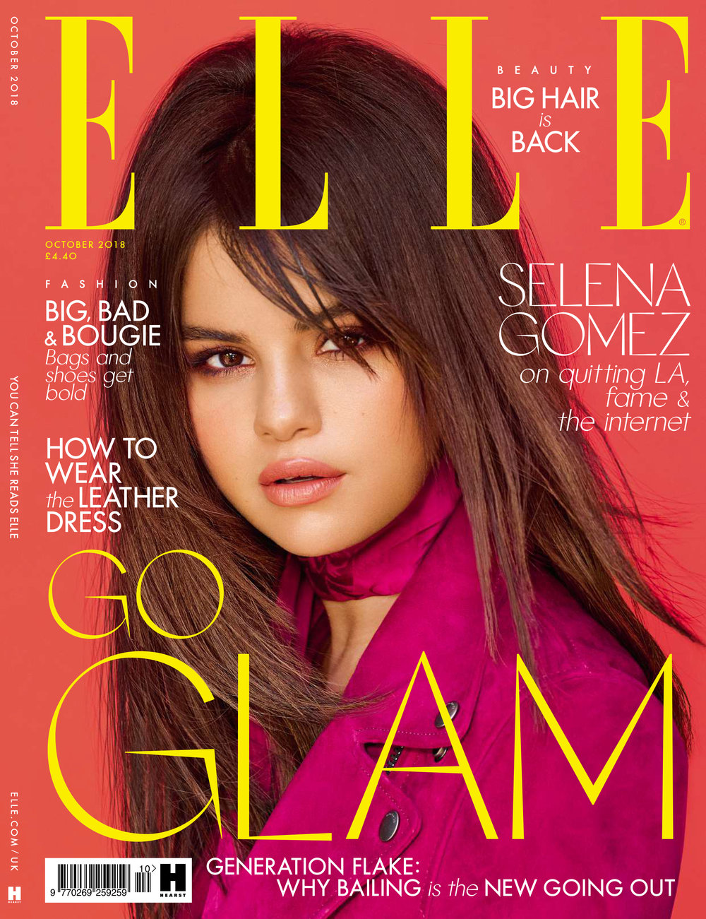 Elle_oct18_cover.jpg
