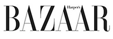 Harper's_Bazaar_Logo copy.jpg