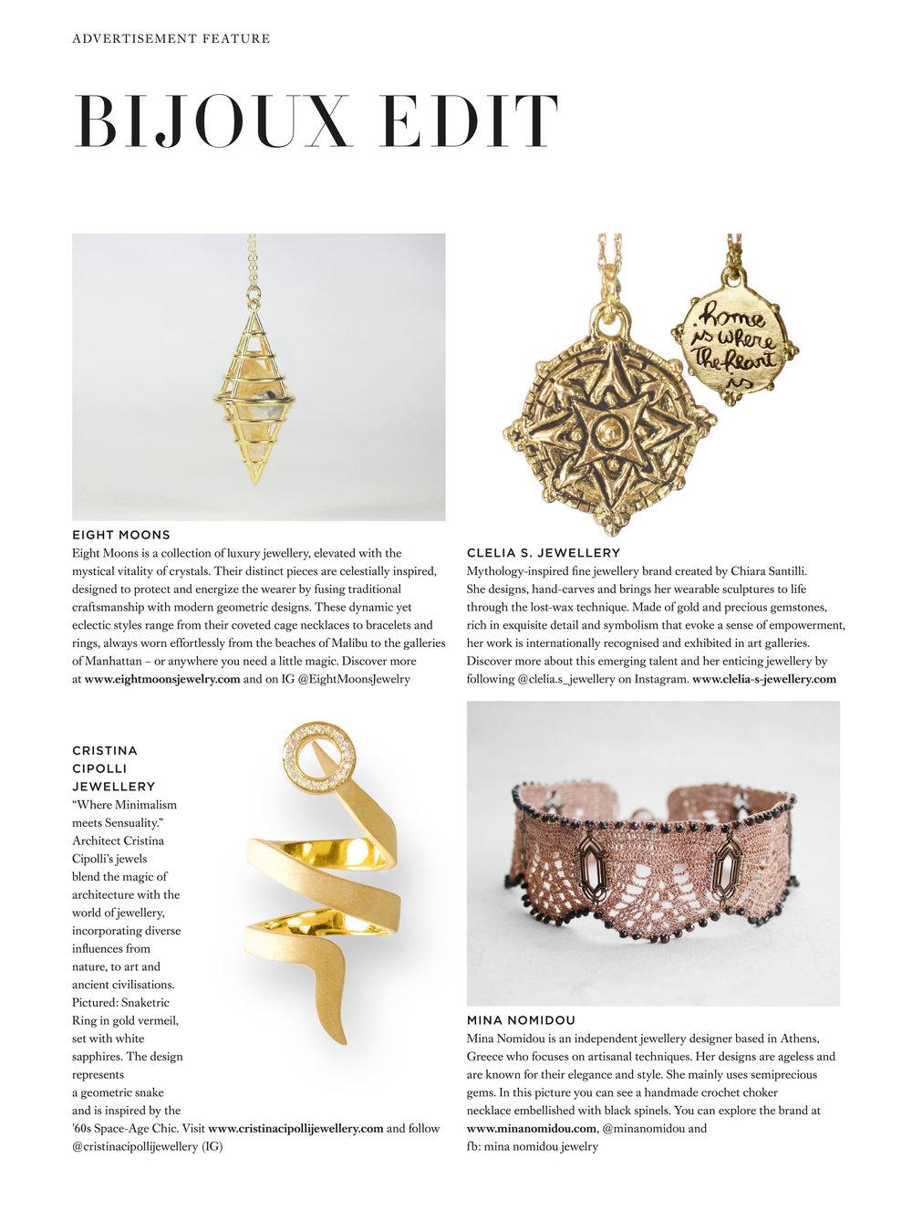 Harper's Bazaar May19_pdf_asura_6.jpg
