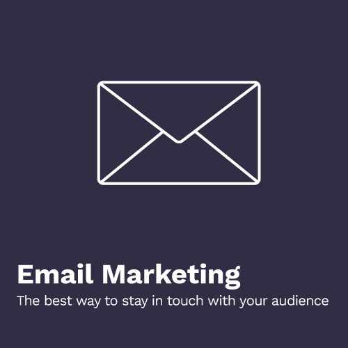 Iconos-Web-email10.jpg