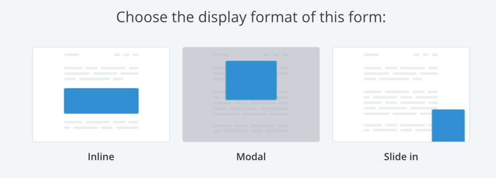 ConvertKit-Form Format.png