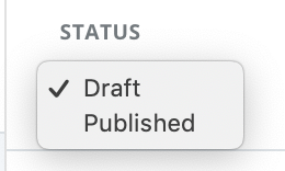 ConvertKit-Status Emails.png