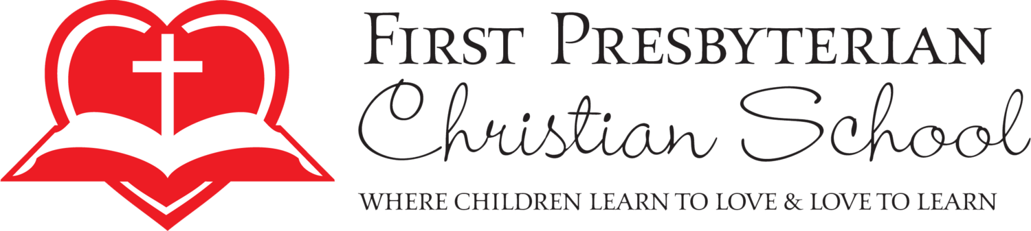 First Presbyterian Christian School