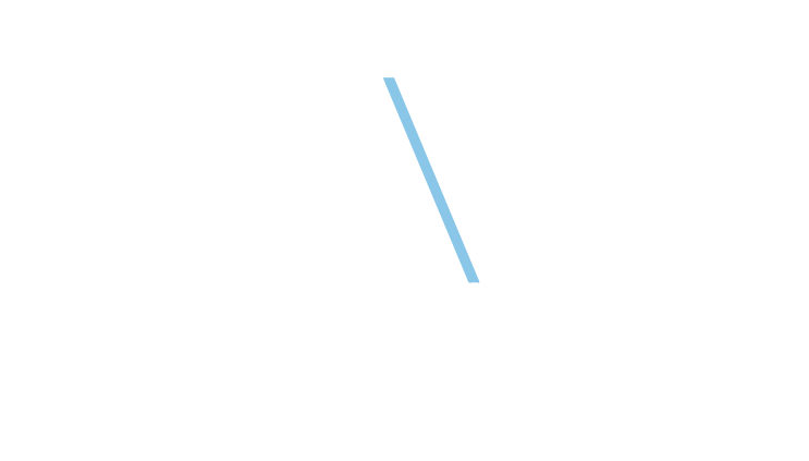 REVA Dental & Crescent Dental | Premium Dentistry Near You