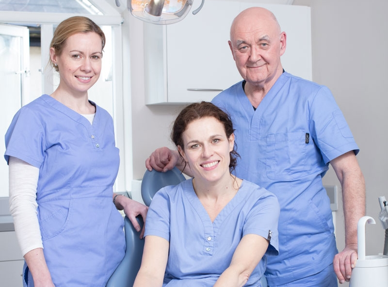 The Reva Dental Experience   - With numerous locations around Ireland, we pride ourselves on offering both high-end treatments and local expertise. Find Out More Why Choose Us?