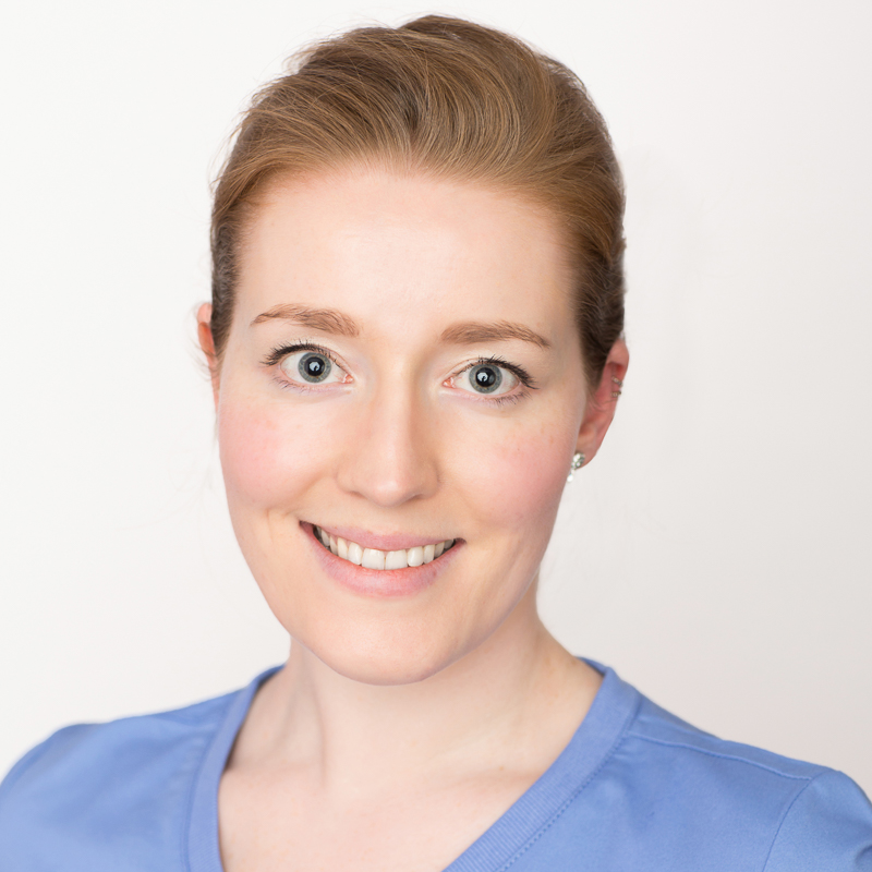 Rebecca Hogan-Doyle.jpg