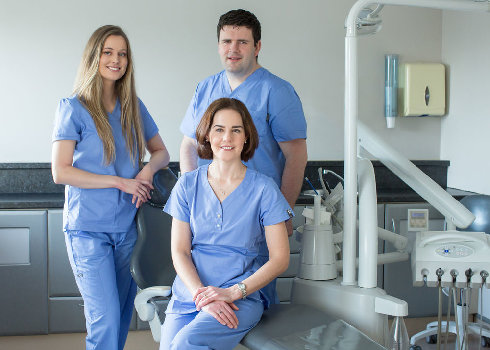 THE REVA DENTAL EXPERIENCE - With numerous locations around Ireland, we pride ourselves on offering both high-end treatments and local expertise.Find Out MoreWhy Choose Us?