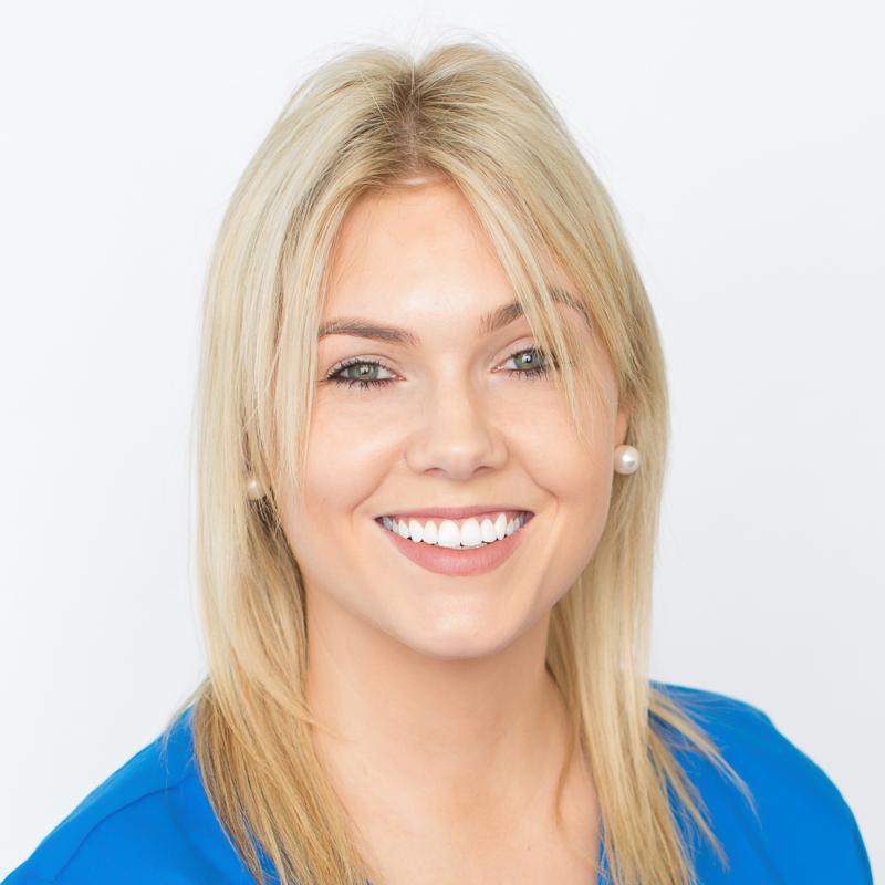 Kayleigh Keane