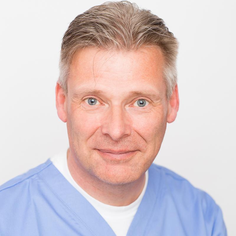 Dr. Denis Coughlan
