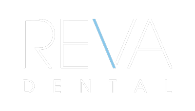 Dentist Ireland | Reva Dental