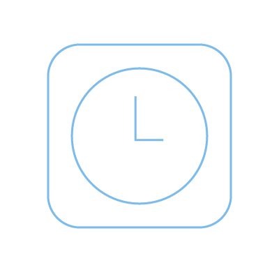 time[1].png