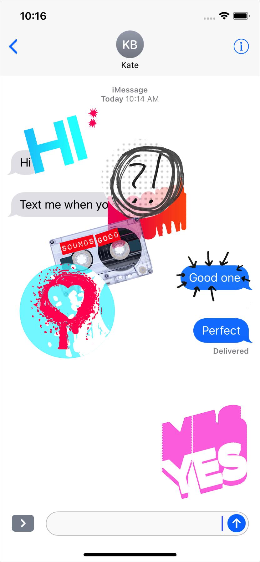 Flashback-Sticker-Attack-iMessage-01.png