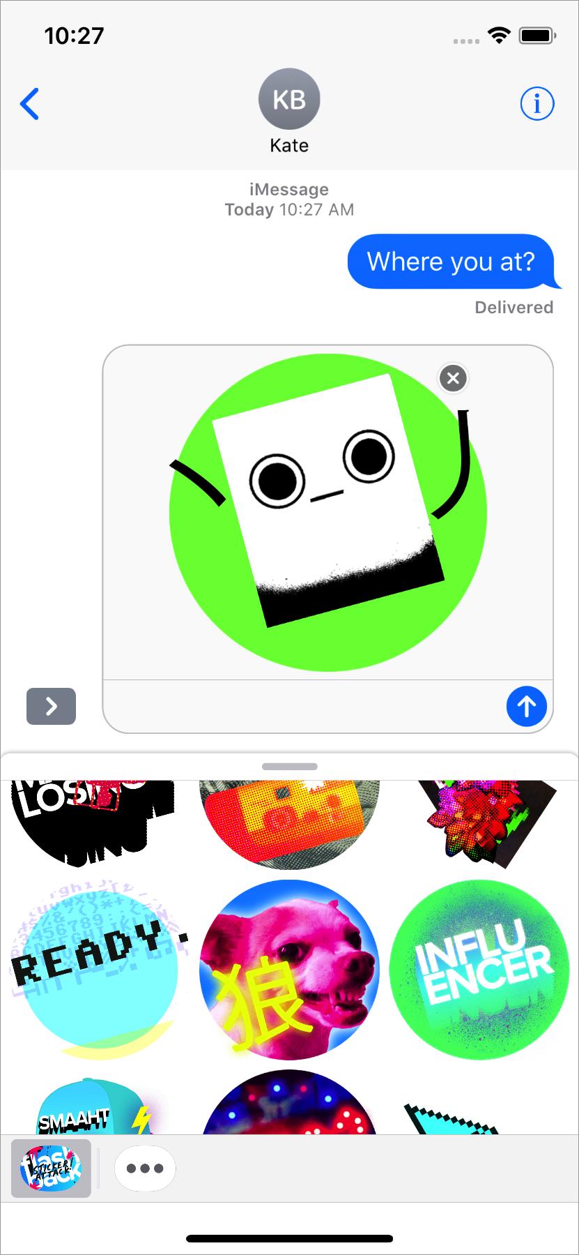 Flashback-Sticker-Attack-iMessage-02.png