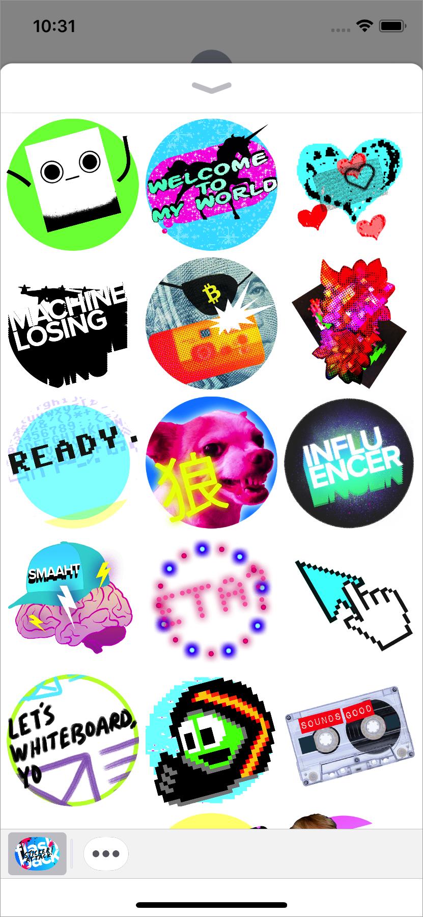 Flashback-Sticker-Attack-iMessage-03.png