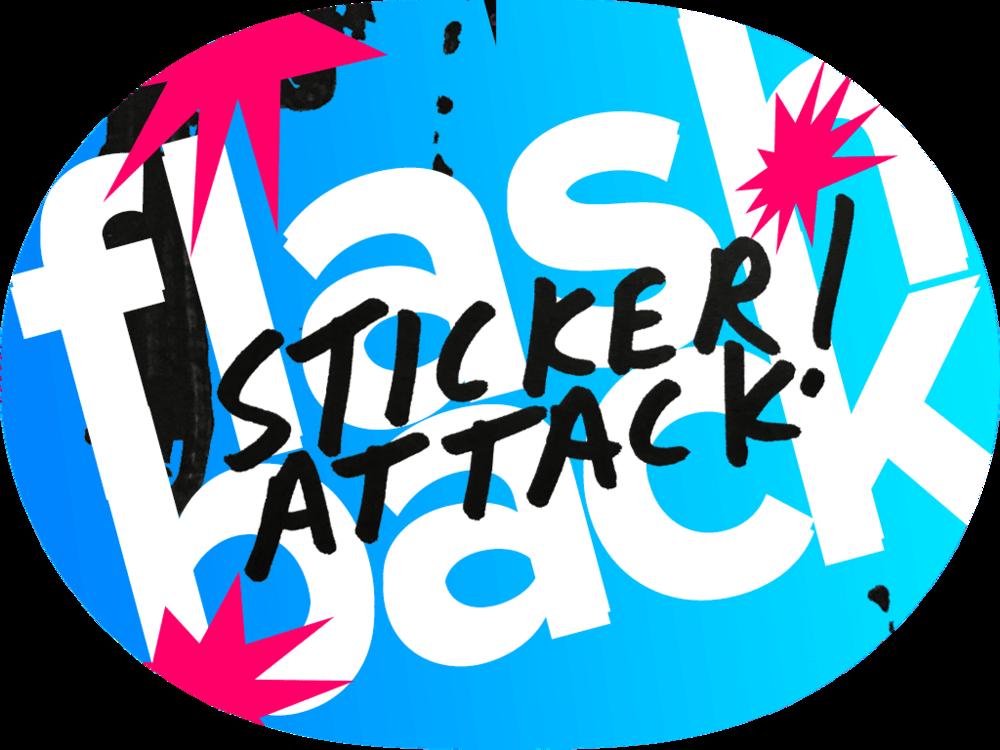 flashback-sticker-attack.png