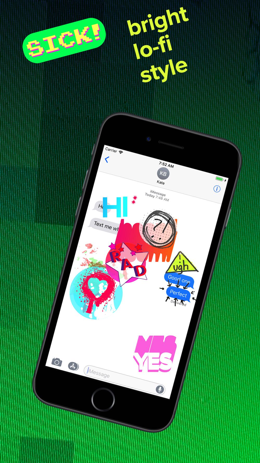 flashback-sticker-attack-app-store-02