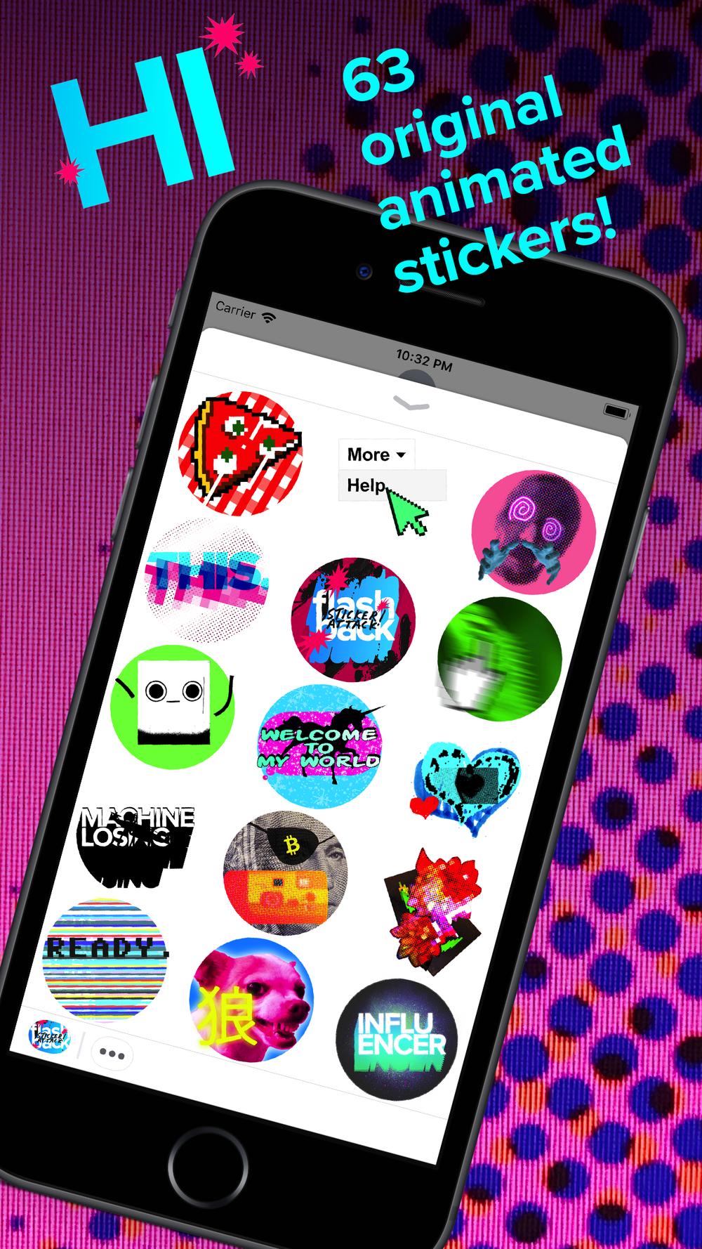 flashback-sticker-attack-app-store-01