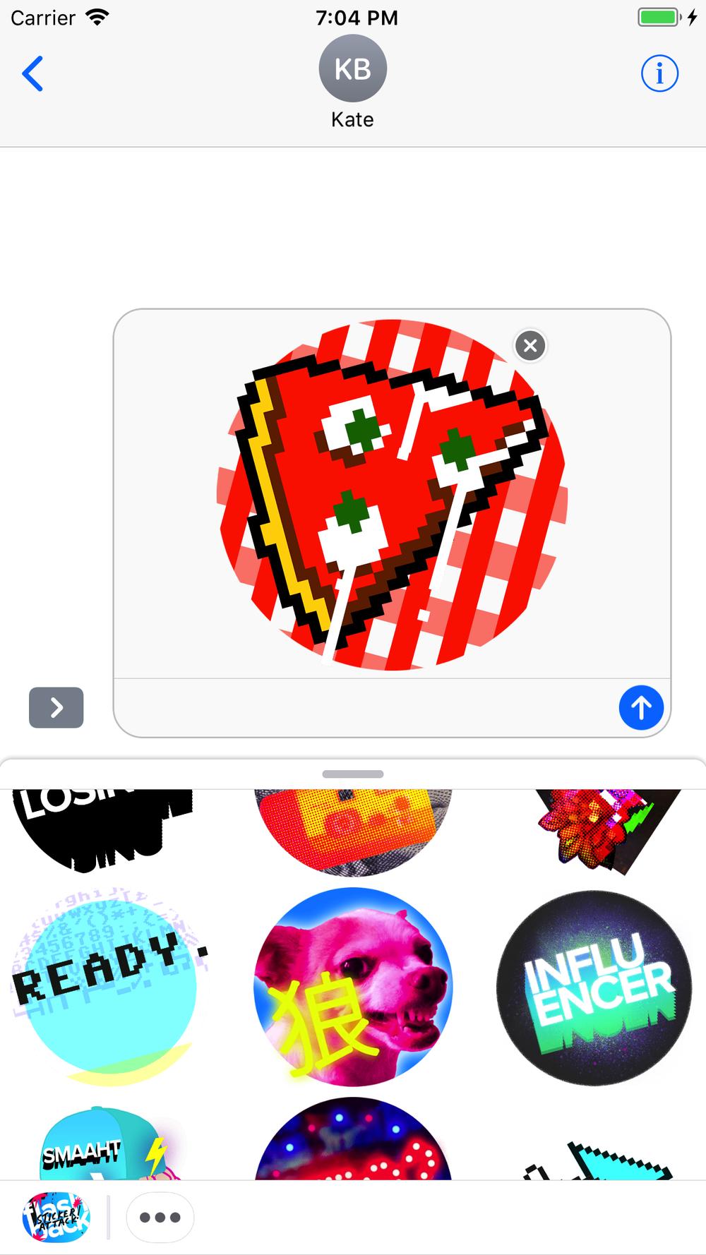 flashback-sticker-attack-app-store-03