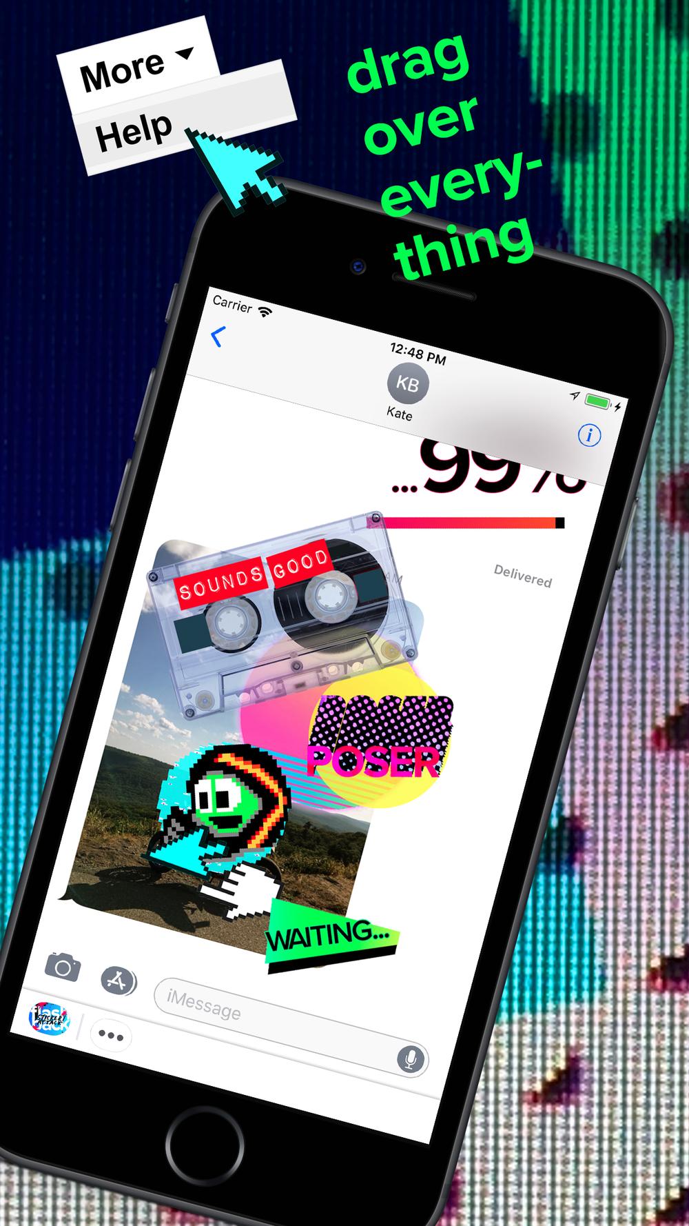 flashback-sticker-attack-app-store-04