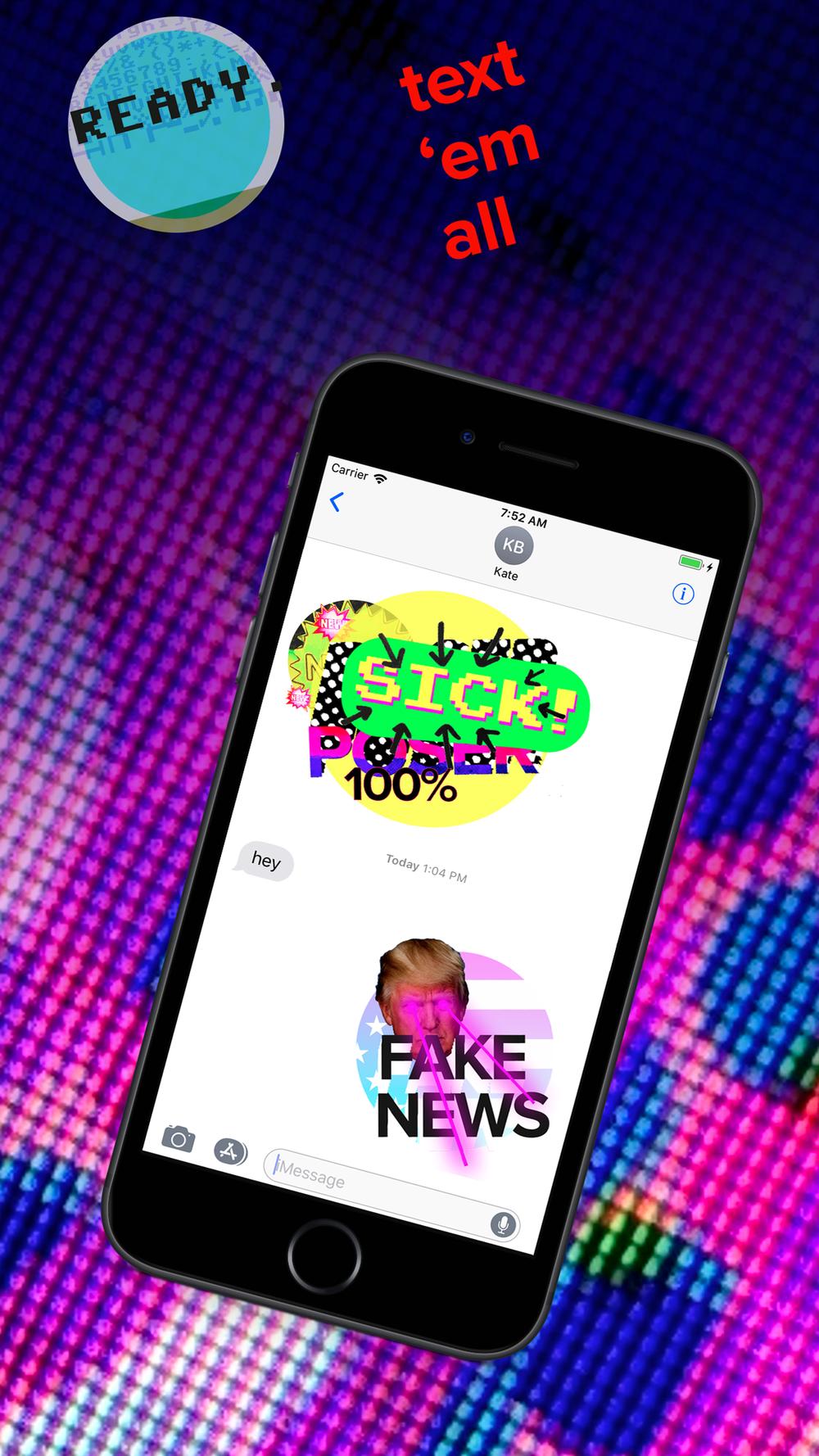flashback-sticker-attack-app-store-05