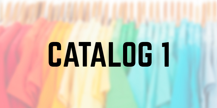 catalog-1.jpg