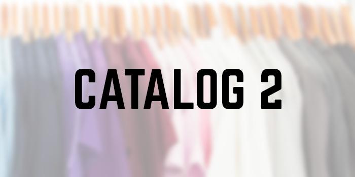 catalog2.jpg